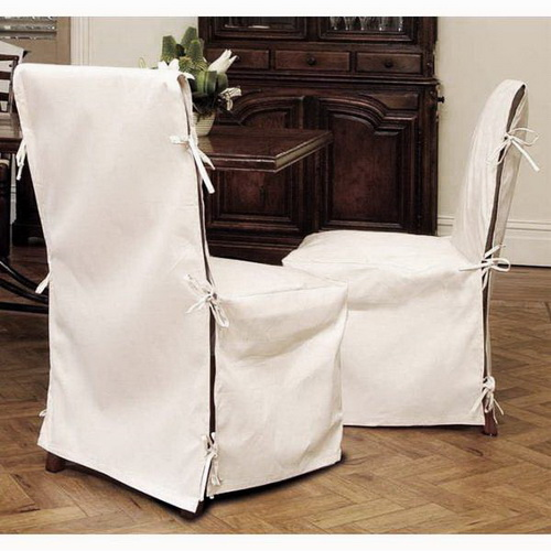 kitchen-chairs-covers-photo-11