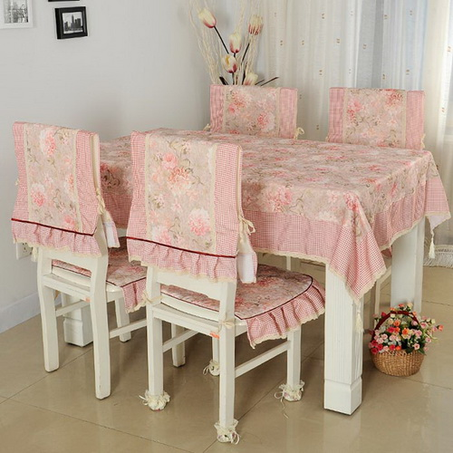 kitchen-chairs-covers-photo-13