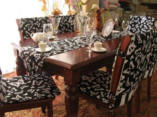 kitchen-chairs-covers-photo-18