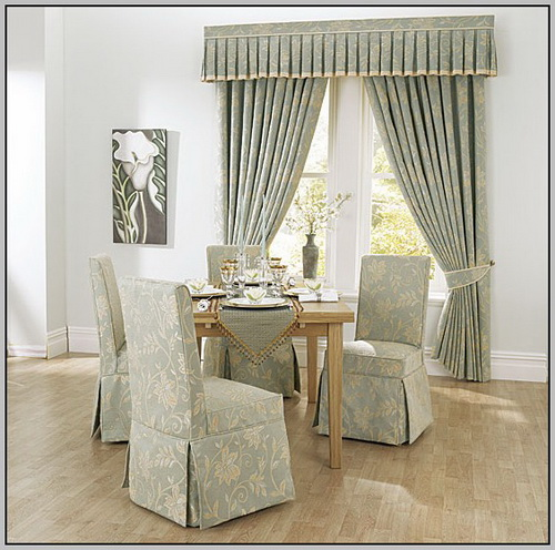 kitchen-chairs-covers-photo-21