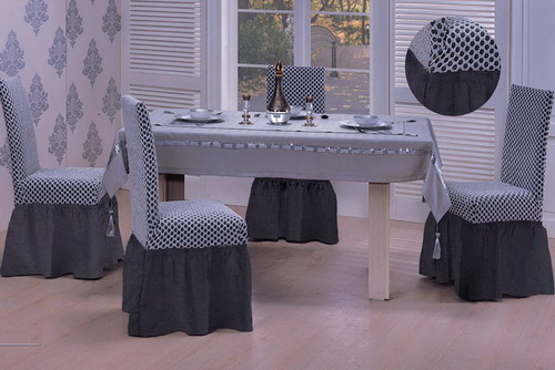 kitchen-chairs-covers-photo-22