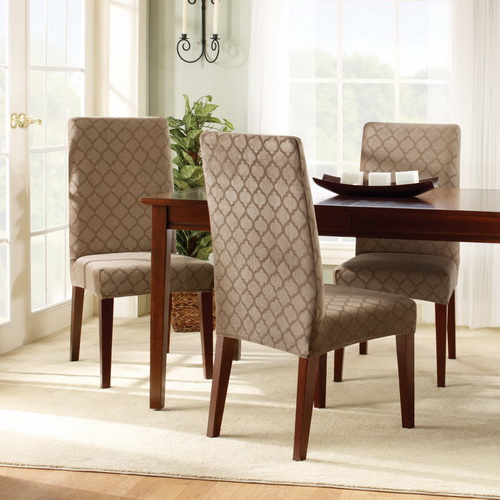kitchen-chairs-covers-photo-24