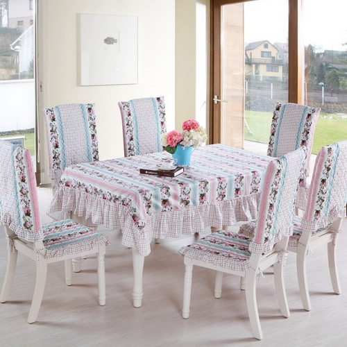 kitchen-chairs-covers-photo-25