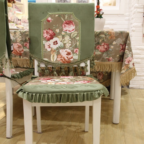 kitchen-chairs-covers-photo-5