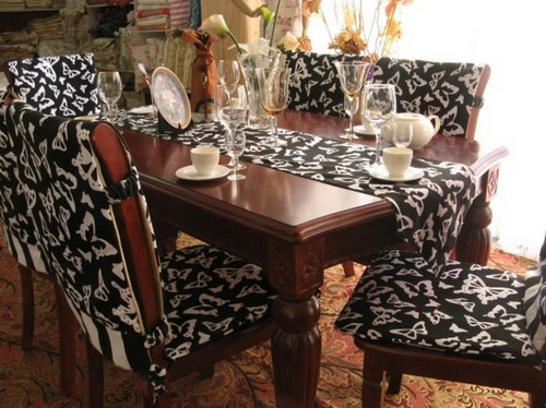 kitchen-chairs-covers-photo-8
