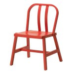 Kitchen chairs ikea – 17 Ideas of chairs to the latest fashion