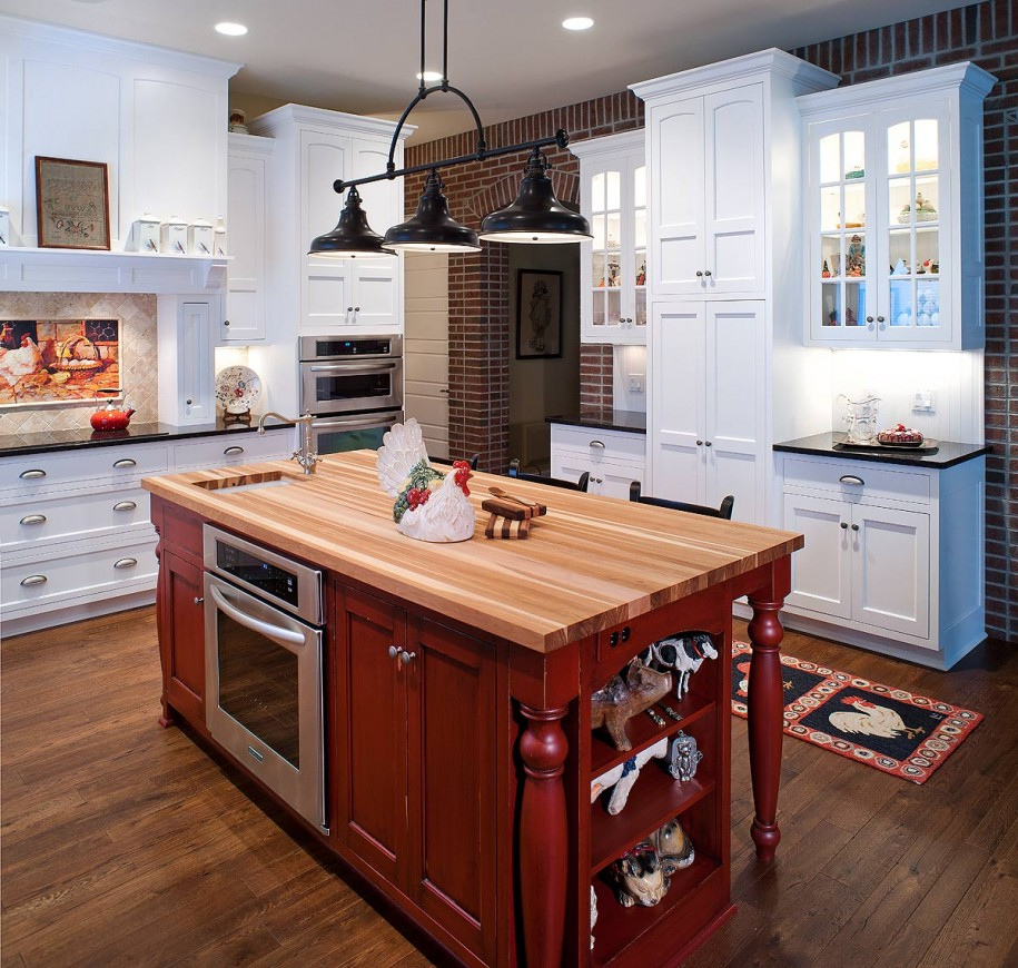 L Shaped Kitchen Rug - 20 Tips For Buying