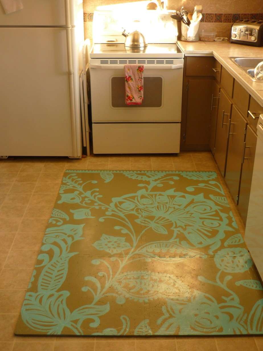 L Shaped Kitchen Rug 20 Tips For Buying Interior Exterior Ideas