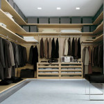 Hanging room divider panels – 16 methods to devide and conquer!