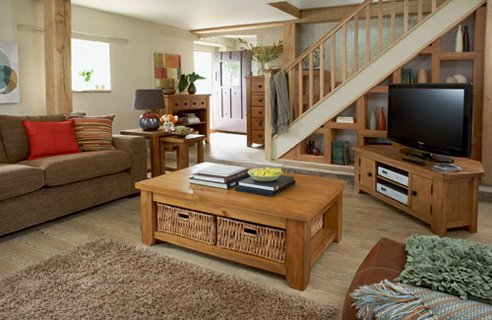 Living room designs next interior exterior doors for Next living room designs