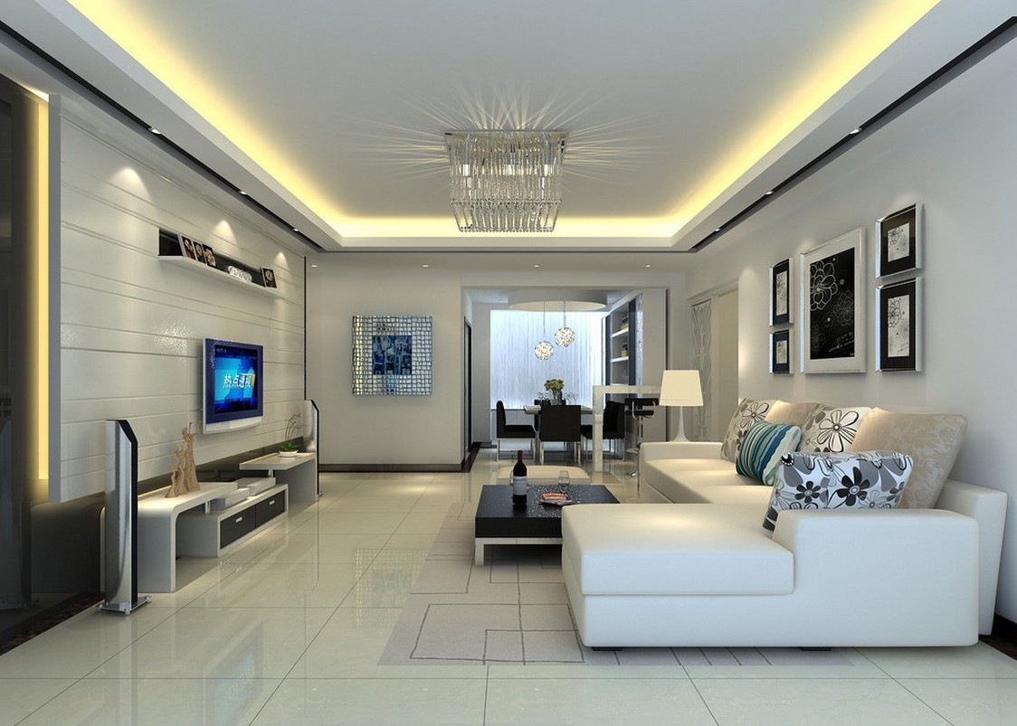 Top 21 living room lcd tv wall unit design ideas interior top 21 living room lcd tv wall unit design ideas amipublicfo Gallery