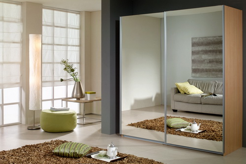 mirrored-closet-doors-ikea-13
