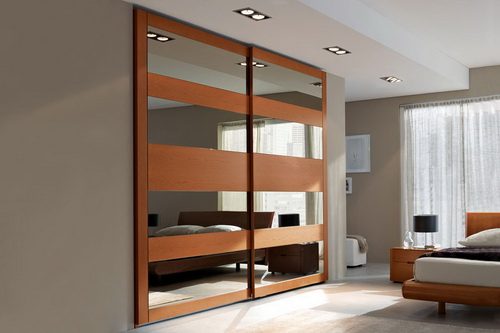 mirrored-closet-doors-ikea-21
