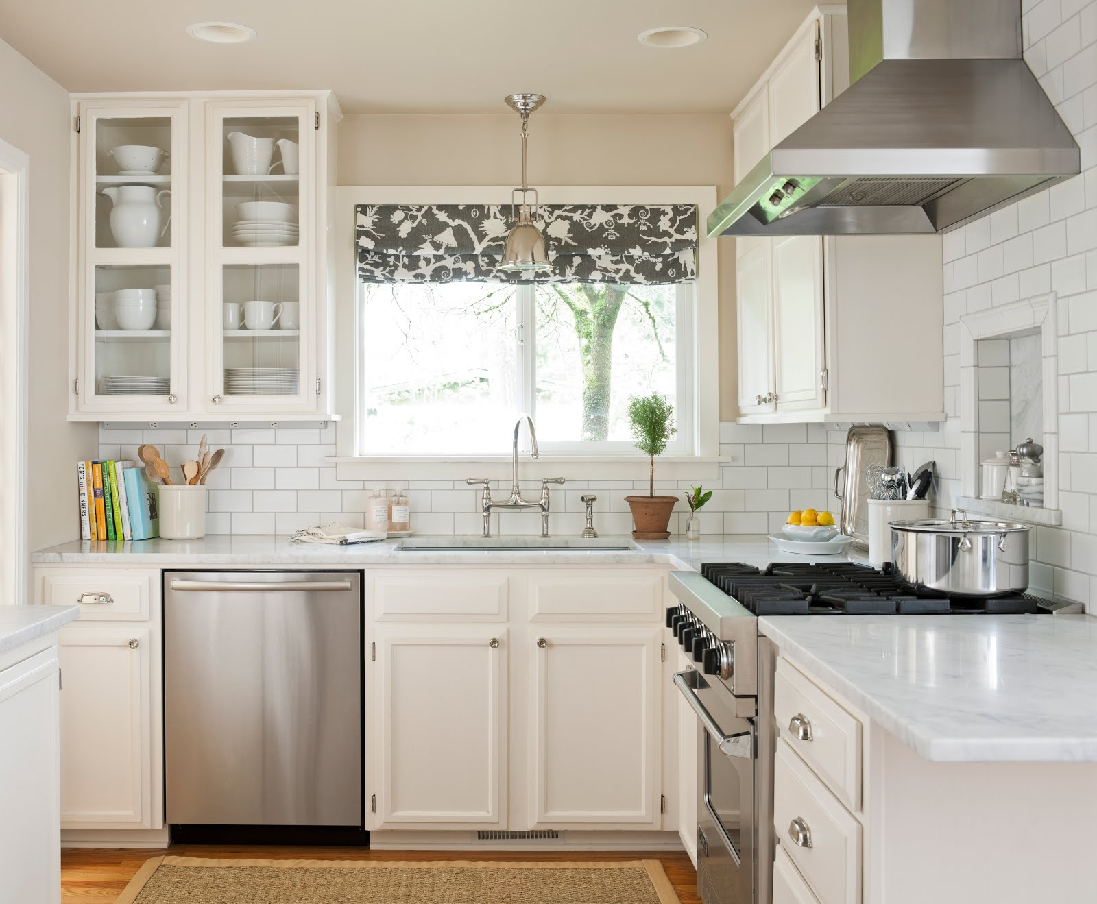 Modern Country Kitchen Top 10 Modern Country Kitchen Accessories Of 2017 Interior