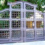 French doors exterior outswing – Stunning beyond words