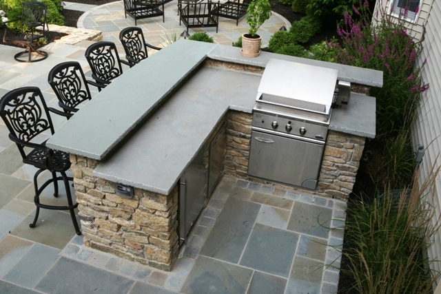 outdoor bar grill designs 17 reasons why it 39 s On outdoor grill and bar designs