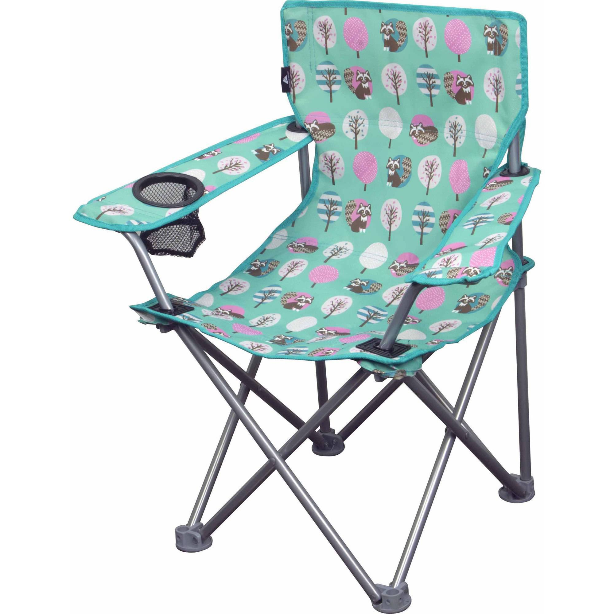 Outdoor wicker furniture for children perfect addition to your