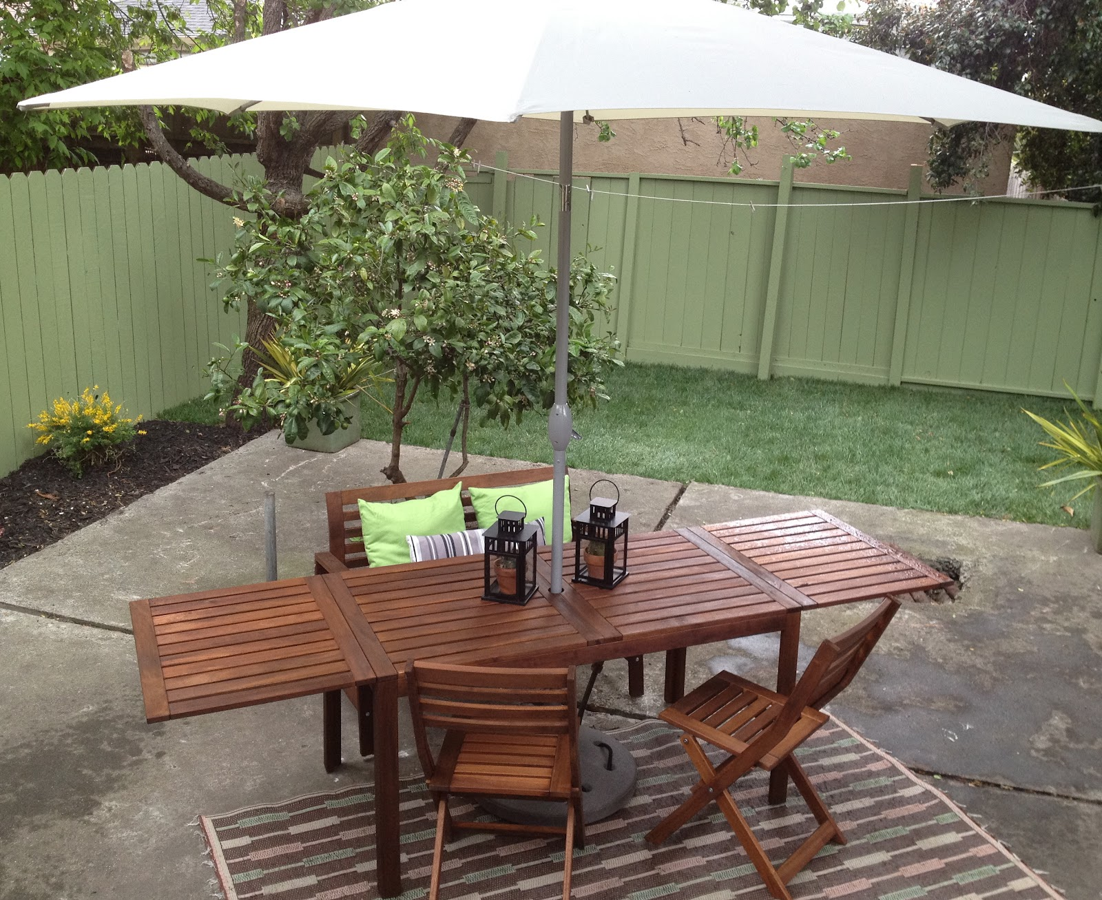 ikea outdoor patio furniture. conclusion ikea outdoor patio furniture a