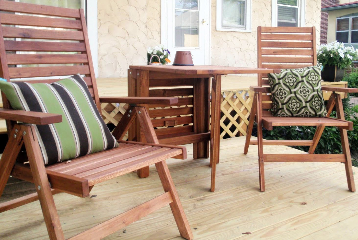 Patio Furniture Ikea 10 Methods To Turn Your Place More Worthwhile Interior Exterior Ideas