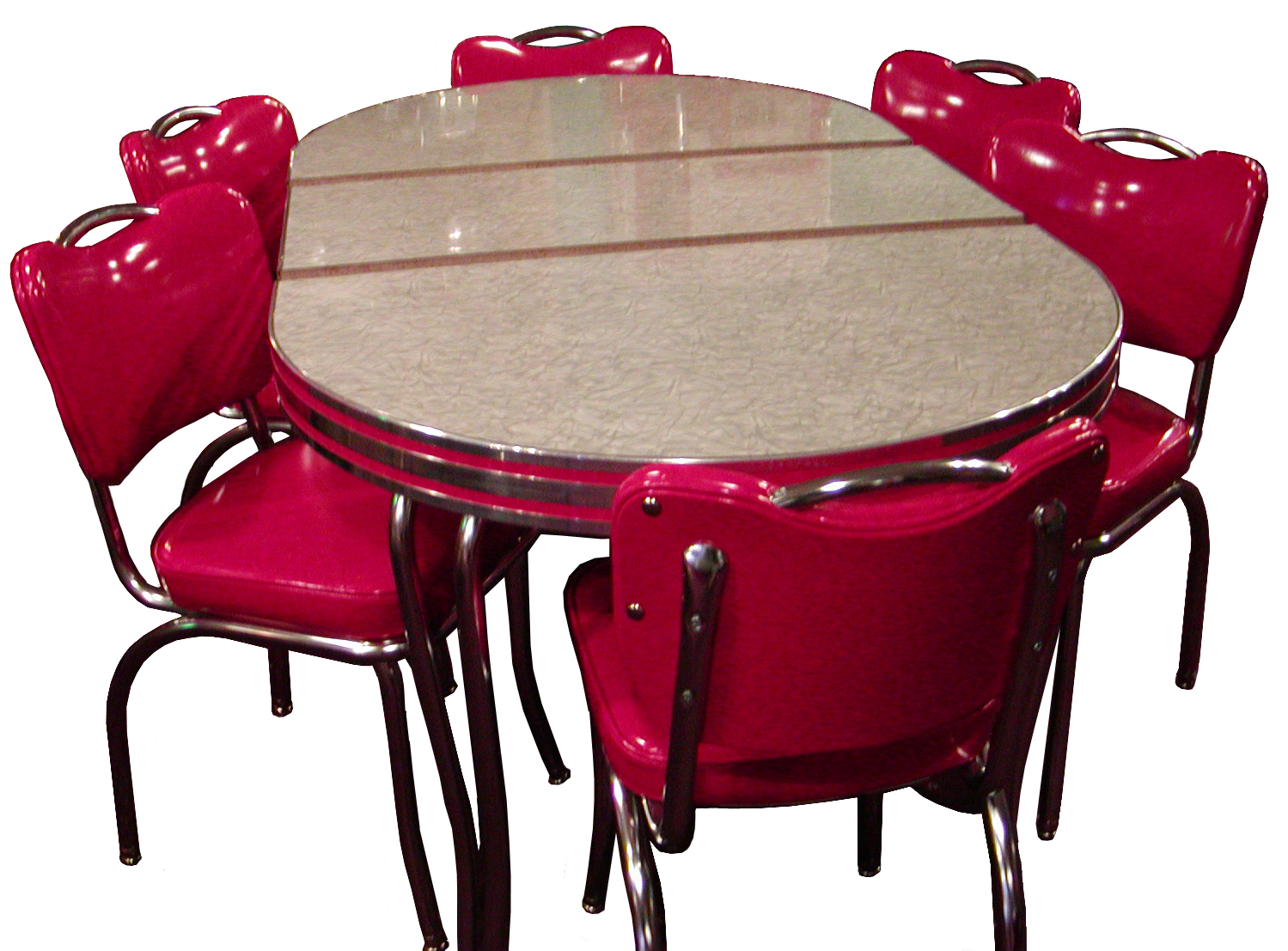 vintage red table jpg 422x640