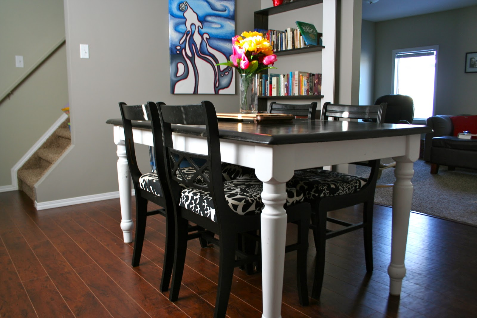 dining room table refinishing clarity photographs   TOP 20 Refinishing bedroom furniture black 2018   Interior ...