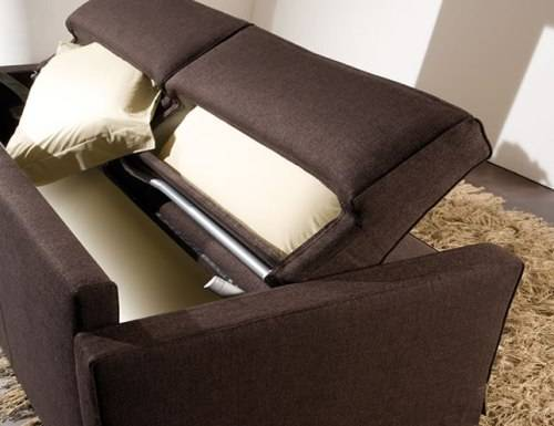 sleeper-sofa-amazon-photo-17