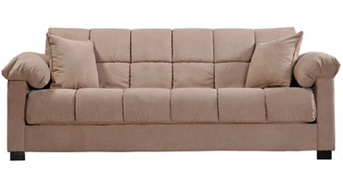 sleeper-sofa-amazon-photo-18
