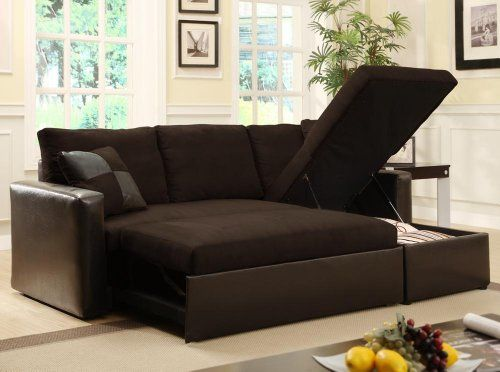 sleeper-sofa-amazon-photo-2