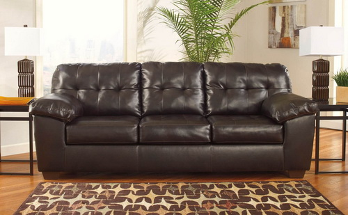 sleeper-sofa-amazon-photo-21