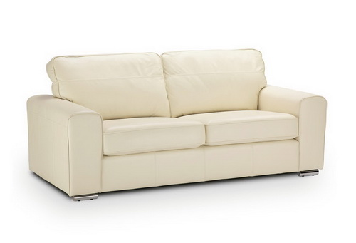 sleeper-sofa-amazon-photo-25