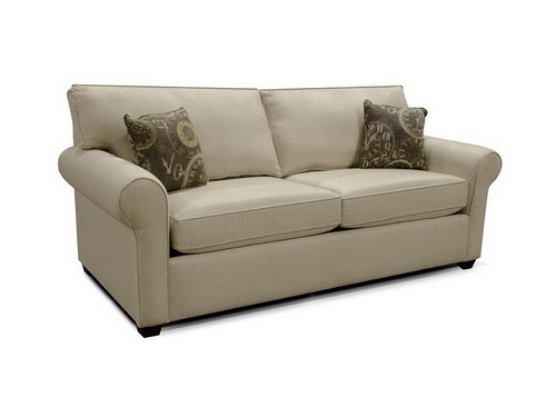 sleeper-sofa-amazon-photo-5