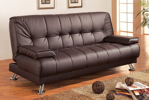 sleeper-sofa-amazon-photo-6