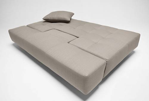 sleeper-sofa-amazon-photo-7