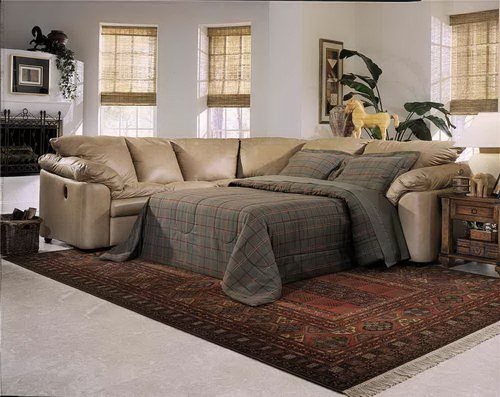 sleeper-sofa-amazon-photo-8
