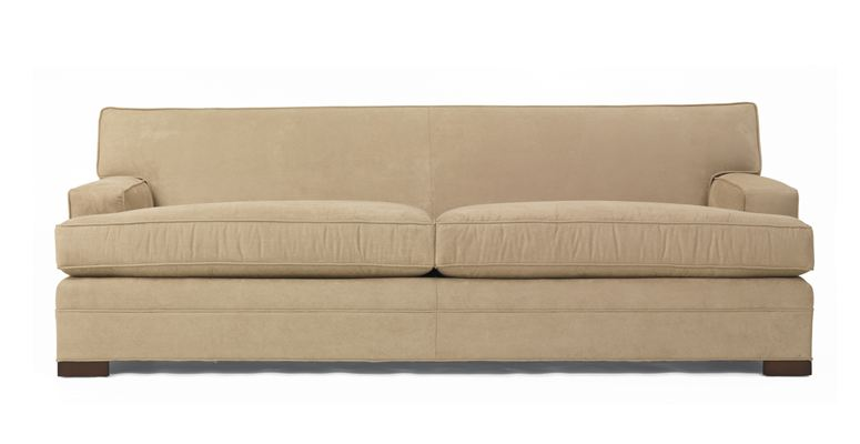 Sleeper sofa austin tx 15 great additions to your living for Sectional sleeper sofa austin