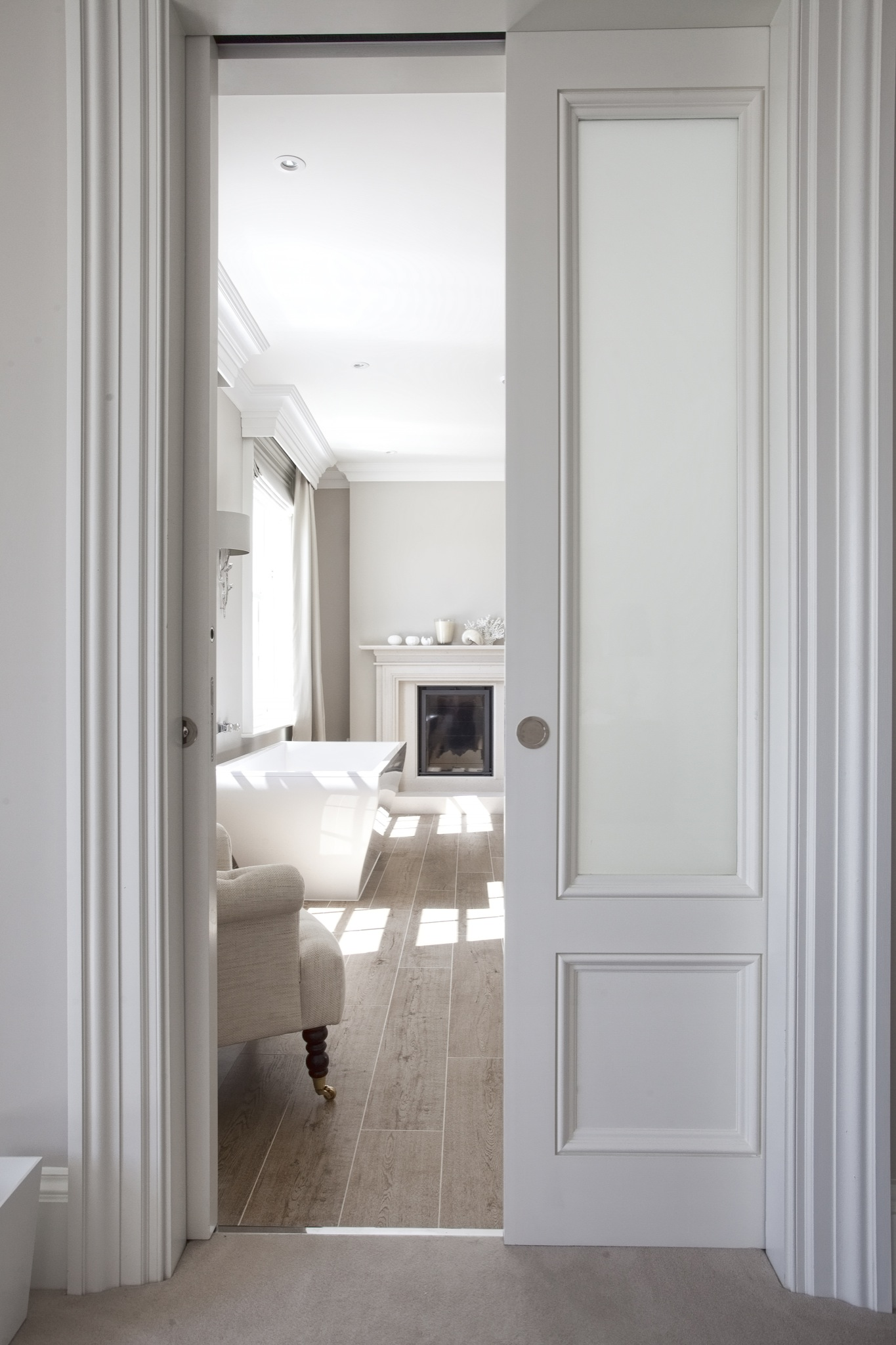 Sliding Pocket Doors Fire Rated Protect Your Home From Fire Interior Exterior Ideas