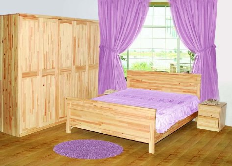 Solid wood bedroom furniture for kids – 20 tips for best quality kid bedroom furniture buying
