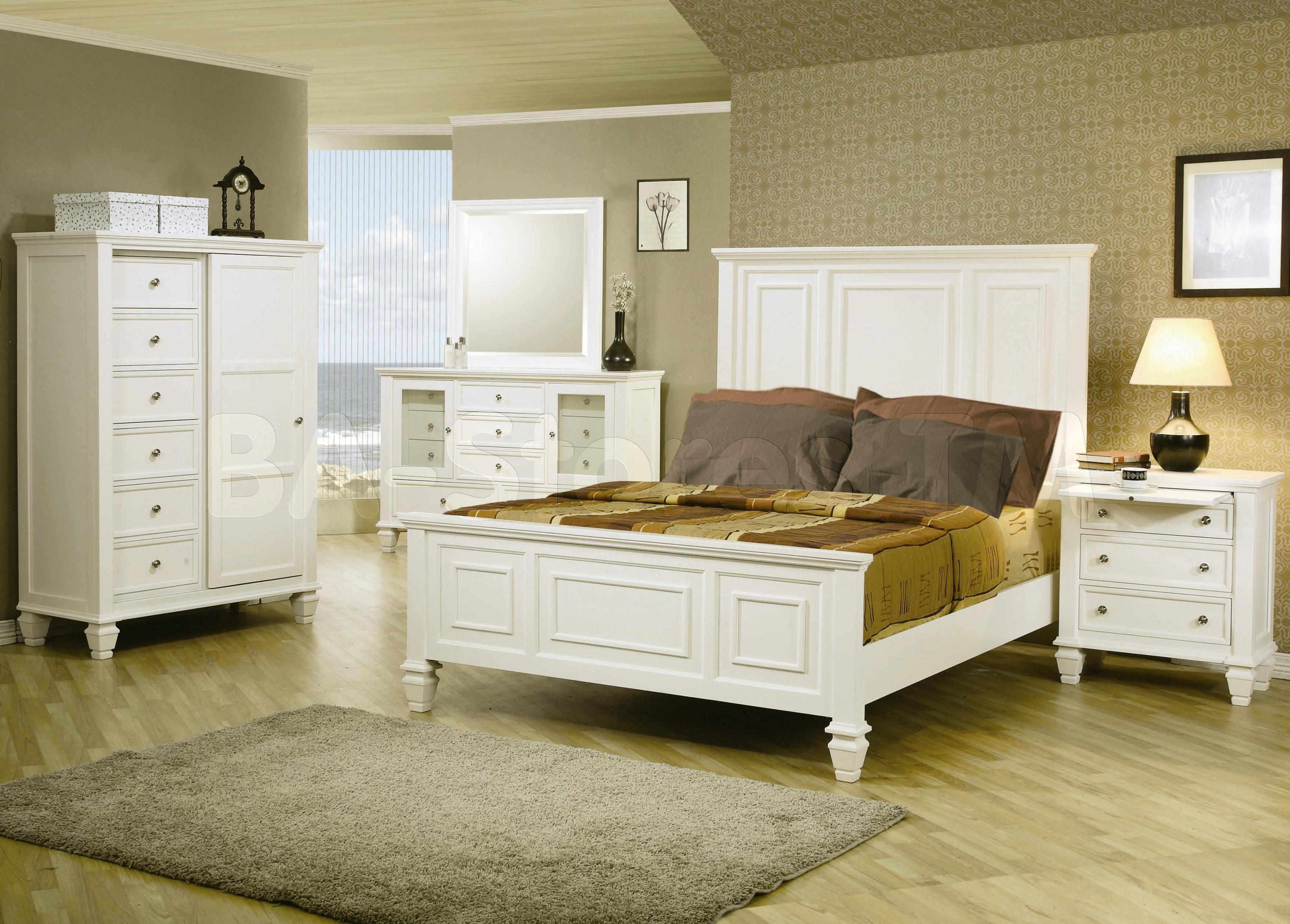 Solid wood bedroom furniture for kids 20 tips for best quality