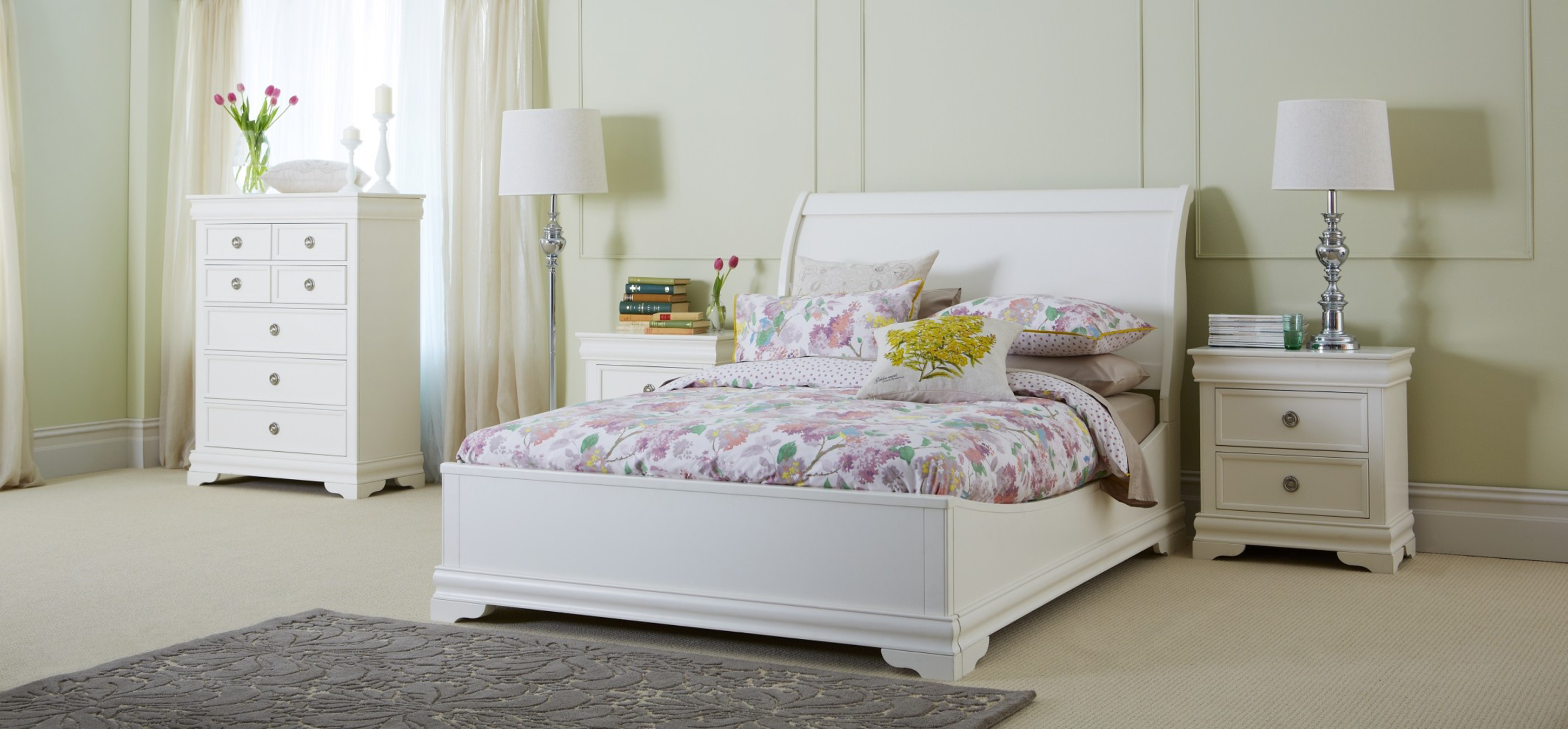 Solid wood bedroom furniture for kids 20 tips for best for Where to buy quality bedroom furniture