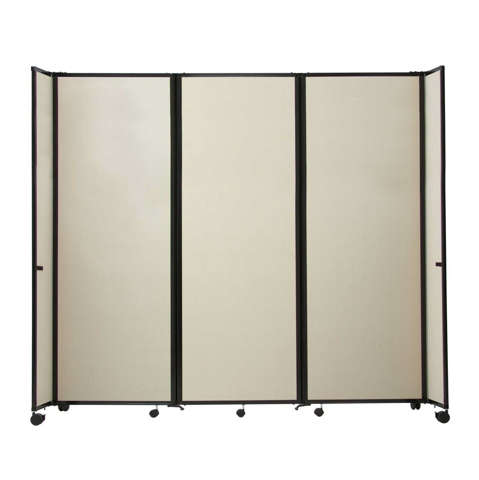Temporary Wall Dividers Ikea 20 Perfect Ways For Dividing Your Rooms Interior Exterior Ideas