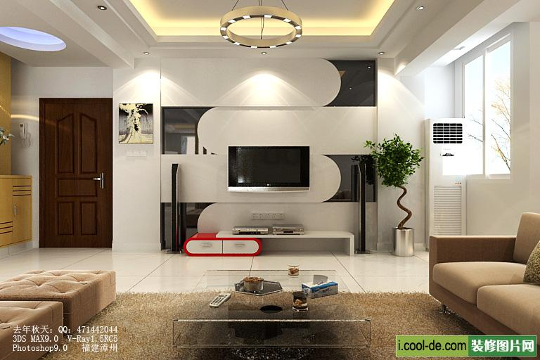 Tv Unit Design Ideas Living Room Interior Exterior Doors