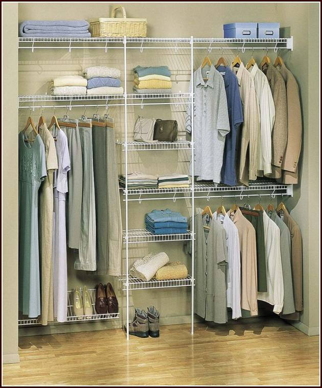 walk in closet design tool interior exterior ideas