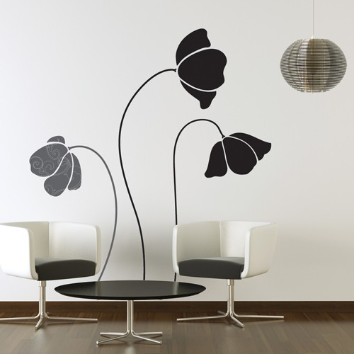 wall-stickers-flowers-17