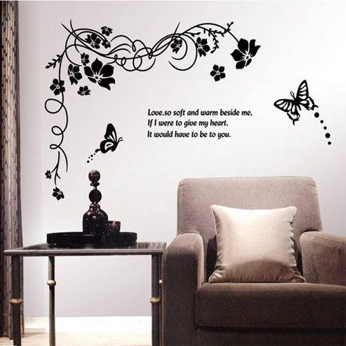 wall-stickers-flowers-18