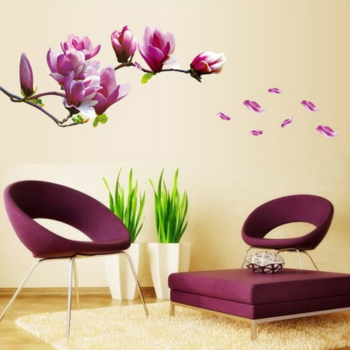 wall-stickers-flowers-19