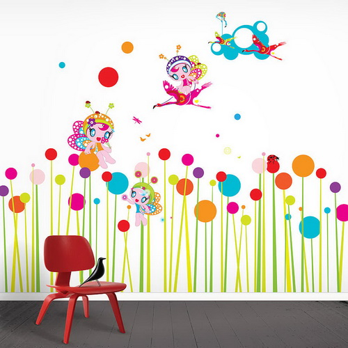 wall-stickers-flowers-22