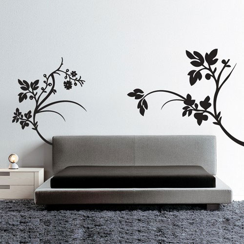 wall-stickers-flowers-8
