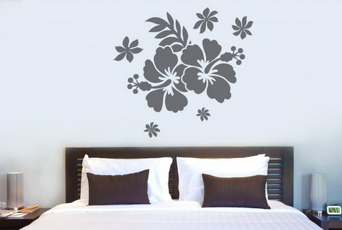 wall-stickers-flowers-9