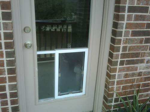 Dog-door-for-screen-door-photo-18
