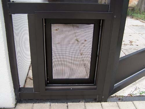 Dog-door-for-screen-door-photo-6